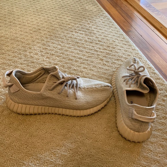 Yeezy Shoes | Yeezy Boost 35 V2 Oxford
